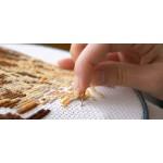 Наборы вышивки крестом