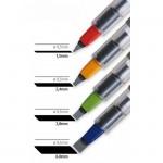 Перьевые ручки для каллиграфии