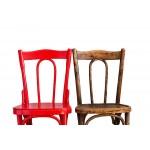Краски для мебели и декора