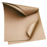 Бумага для эскизов и набросков