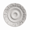 Розетки с орнаментами, барельефы (15)