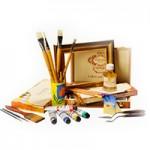 Магазин для рисования - товары для рисования