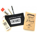 Магазин каллиграфии - товары для каллиграфии