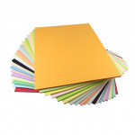 Бумага для художников - бумага для творчества