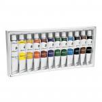Краски акриловые для рисования