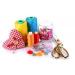 Магазин рукоделия - товары для рукоделия