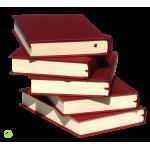 Книги для художников, литература и печатная продукция