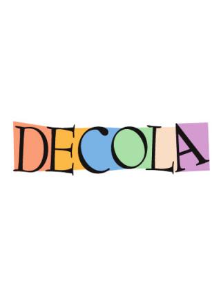 Декола
