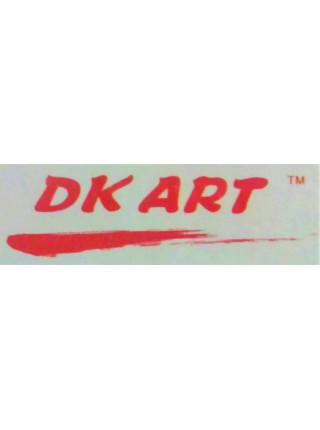 DK Art