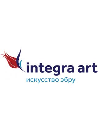 Integra Art