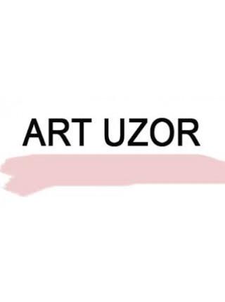 Арт Узор