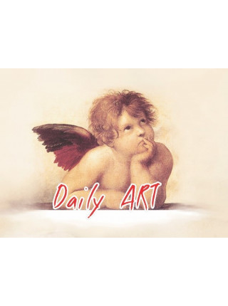 Daily ART