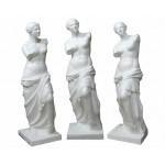 Статуи и фигуры