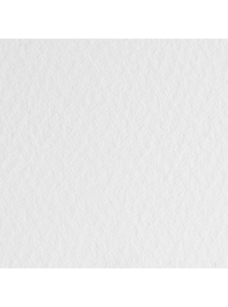 """Альбом-склейка для акварели """"Белые Ночи"""", до 70% хлопка, А4, 260 г/м2, среднее зерно, 10 л"""