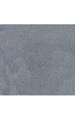 Песок цветной для декора, №15, серый, 500 гр