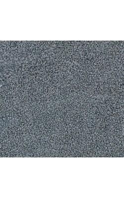 Песок цветной для декора, №15, серый, 100 гр