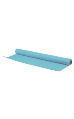 """Фетр """"BRAUBERG"""", 2 мм, 50*70 см, голубой"""