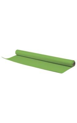 """Фетр """"BRAUBERG"""", 2 мм, 50*70 см, зелёный"""