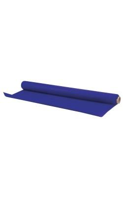 """Фетр """"BRAUBERG"""", 2 мм, 50*70 см, синий"""