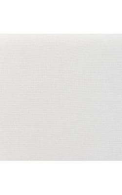 Холст грунтованный на подрамнике, 100% хлопок, 30*50 см
