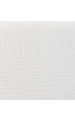 Холст грунтованный на подрамнике, 100% хлопок, 100*100