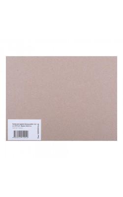 Картон для художественных работ, 18*24 см, 1010 г/м2