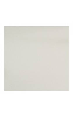 Картон переплётный, 30*30 см, 1250 г/м2, 2 мм, белый