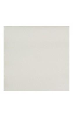 Картон переплётный, 30*30 см, 1500 г/м2, 2,5 мм, белый
