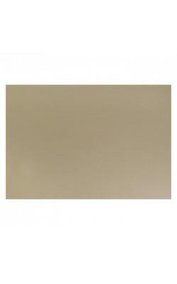 Картон переплётный, 70*100 см, 800 г/м2, 1,25 мм, серый