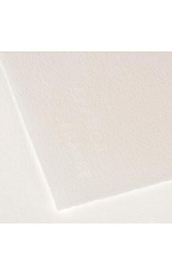 """Бумага для акварели """"Canson"""" Arches, 100% хлопок, 300 г/м2, 56*76см, фин, 1 л"""