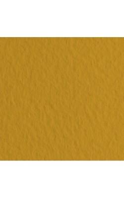"""Бумага для пастели """"Tiziano"""", 40% хлопок, А4, 160 г/м2, песочный, 1 л"""