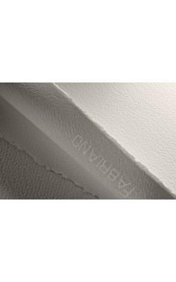 Бумага для акварели Artistico Extra White 300г/м.кв 56x76см Торшон 1л