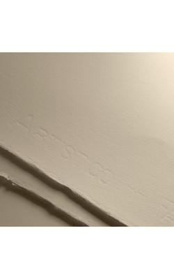 Бумага для акварели Artistico Traditional White 200г/м.кв 56x76см Фин 1л