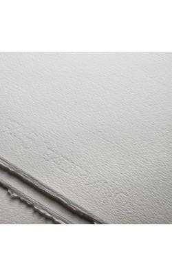 Бумага для акварели Fabriano 5 300г/м.кв 70x100см Фин 1л