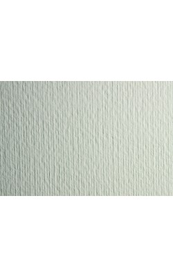 "Бумага для акрила ""Fabriano"" Pittura, 50*70 см, 400 г/м2, фин, 1 л"