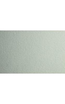 """Бумага для масла """"Fabriano"""" Tela, 50*65 см, 300 г/м2, структура холста, 1 л"""