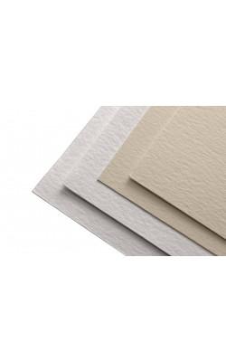 """Бумага для офорта """"Fabriano """" Unica, 50% хлопок, 56*76 см, 250 г/м2, белый, 1 л"""