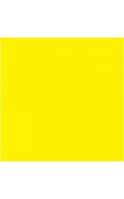 """Краска акриловая по ткани """"Pentart"""", жёлтый, 20 мл"""