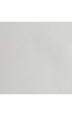 """Холст грунтованный """"Caravaggio"""", 100% хлопок, 2,1 м*1 п/см, мелкое зерно, пр-во Италия"""
