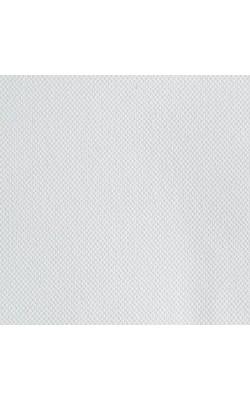 """Холст грунтованный """"Caravaggio"""", 60% лён, 40% хлопок, 2,1 м*1 п/см, крупное зерно, пр-во Италия"""