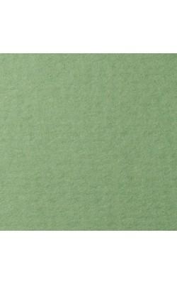 """Бумага для пастели """"Lana Colours"""", 45% хлопок, А4, 160 г/м2, зелёный сок, 1 л"""