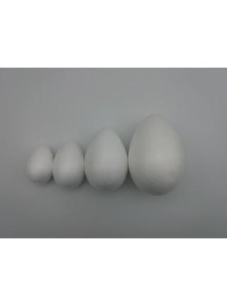 Яйцо 155 мм (пенопласт)