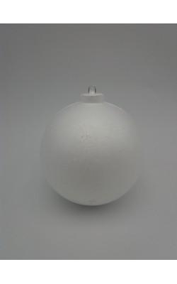 Шар СП D-12 (пенопласт)