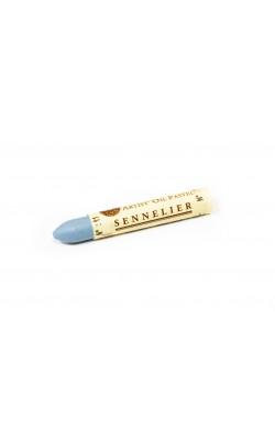 Sennelier  Масляная пастель стандарт, 1 шт, серо-голубой