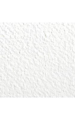"""Бумага для акварели """"Hahnemuhle"""" Cezanne, 100% хлопок, 56*76 см, 300 г/м2, крупное зерно, 1 л"""
