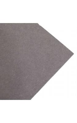 """Бумага цветная """"FOLIA"""", А4, 300 г/м2, серый камень, 1 л"""