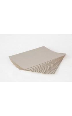 "Картон ""LUXLINE"", 70*100 см, 630 г/м2, 1 мм"