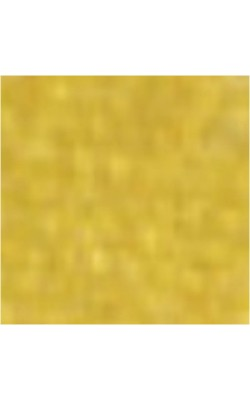 """Краска акриловая по ткани """"Pentart"""", золото, металлик, 20 мл"""