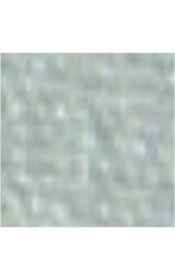 """Краска акриловая по ткани """"Pentart"""", серебро, металлик, 20 мл"""