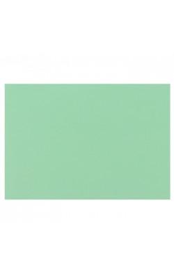 """Картон цветной """"Sadipal"""" Sirio, А3, 170 г/м2, светло-зеленый, 1 л"""